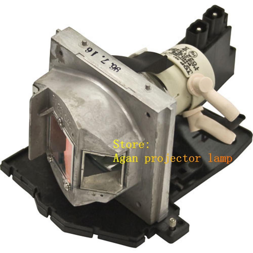 SP.87S01GC01 Original Lamp with Housing for Optoma EP761,EZPRO 761,TX761,DP7262,VE51X,EB240X,EB524X,EP752B Projectors. зубило rennsteig re 4210000 зубила 125мм 150мм пробойники 3мм 4мм кернер 4мм в наборе 6шт