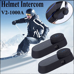 1000M-BT-Bluetooth-Motorcyc