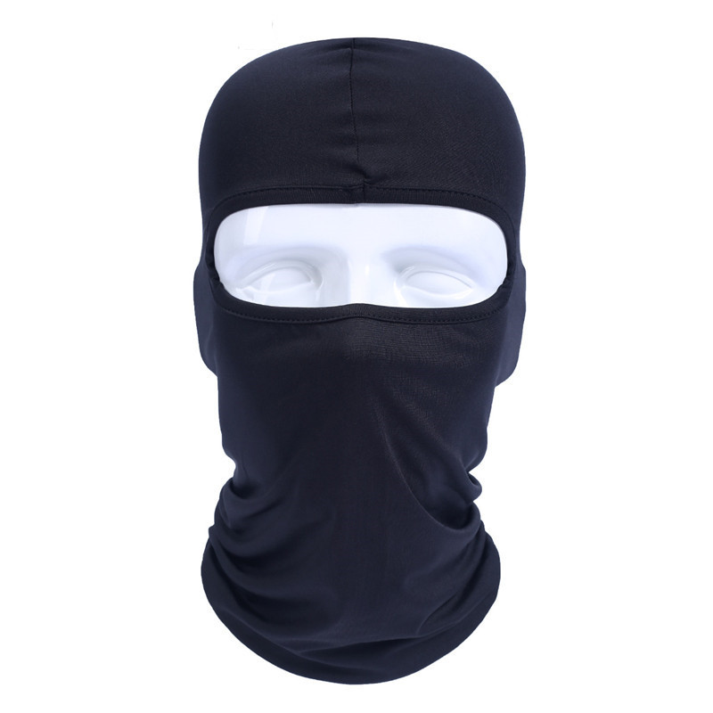 ALLKPOPER   Beanie   Winter Face Mask Cap Hats & Caps Men Neck Warmer Head Cover Bonnet Bone Gorro balaclava   Skullies   balaclava