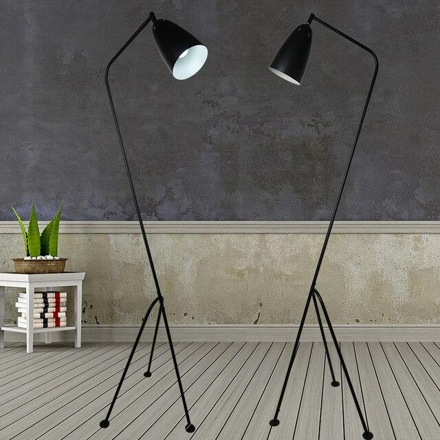Fabulous Ikea Staande Schemerlamp MY07 | Belbin.Info #UO35