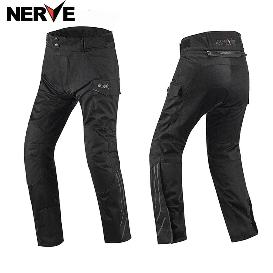 Free shipping 1pcs Summer Mesh Motorcycle Riding Pant Racing Breathable Pants Motorbike Off-road Long Trousers Motorcycle Pants