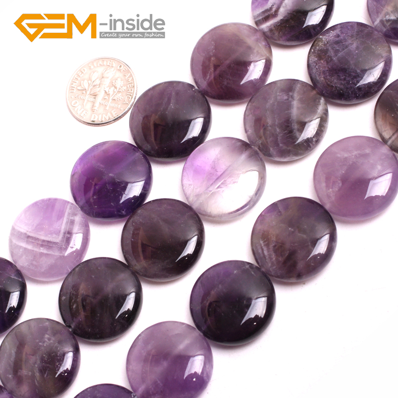 6mm-20mm Gold Sand Stone Gem Stone Cab Cabochon Beads For Jewellery Ring Pendant Making Diy Earring For Women Girl Gifts Crazy Price Beads & Jewelry Making Beads