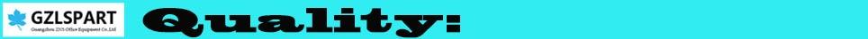 Узел закрепления изображения узел крепления установка термозакрепляющего устройства в сборе для Brother 2040 2030 2032 2045 2070 2075, монокальция фосфат 7010 7020 7025 MFC 7420 7820 LM6721001