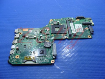 for Toshiba Satellite C855 C855-S5350 laptop motherboard 6050A2541801 V000275540 HM70 DDR3 Free Shipping 100% test ok