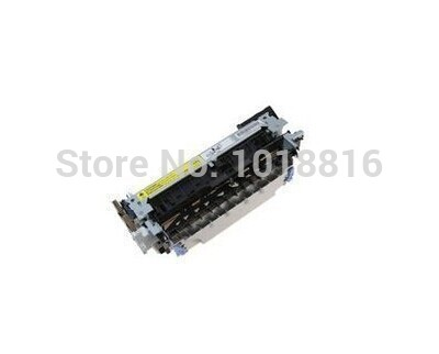 100% Test for HP4000/4050 Fuser Assembly RG5-2657-000CN RG5-2657 RG5-2661 (110V) RG5-2658-000 RG5-2662-000CN (220V) on sale free shipping new quatily wholesale for hp4000 4050 4100pick up roller tray 2 rf5 1885 000 rf5 1885