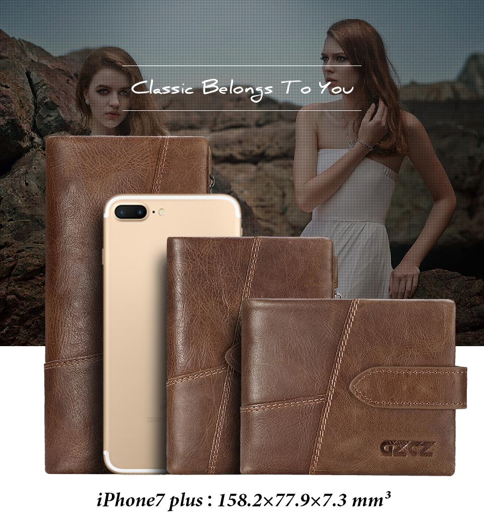 wallet-brown-S_06