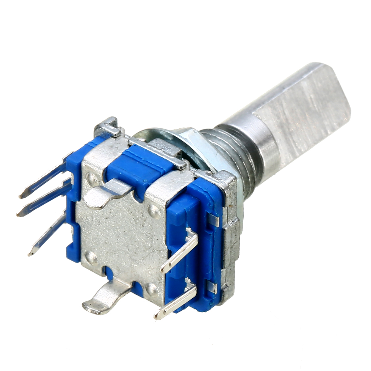 top 10 largest rotary encoder button 5 ideas and get free shipping