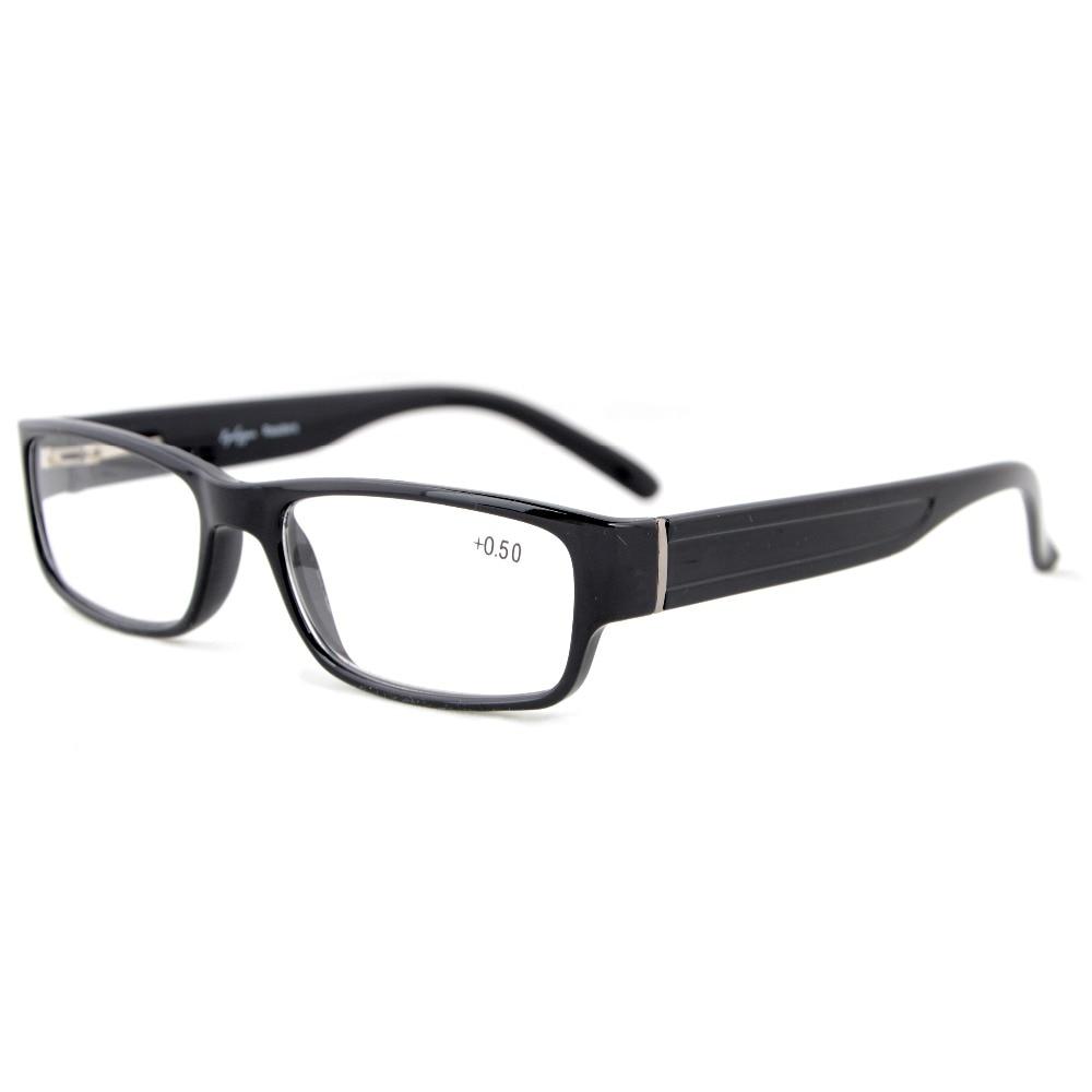 0f5cb4e73f89 R092 Eyekepper Readers Quality Spring-Hinges Reading Glasses +0.5  0.75 1.0 1.25 1.5 1.75 2.0 2.25 2.5 2.75 3.0 3.5 4.0