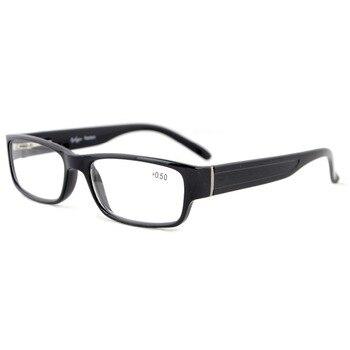 85f15b3f60 R092 lectores de gafas de calidad de primavera-bisagras gafas de lectura + 0 ,