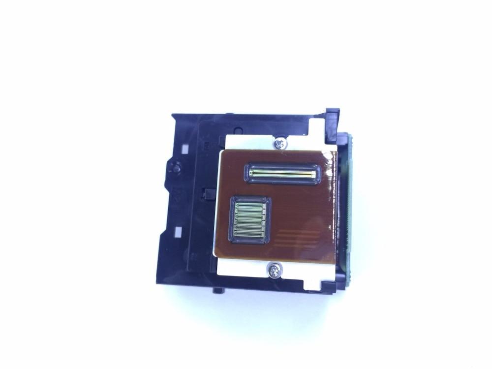 Tête d'impression originale de tête d'impression de QY6-0068 de QY6-0068-000 pour Canon PIXMA iP100