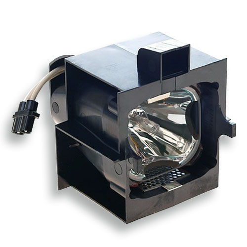Compatible Projector lamp for BARCO R9841761-L01/iQ G350 Pro/iQ G400 Pro/iQ G500 Pro/iQ R500 Pro