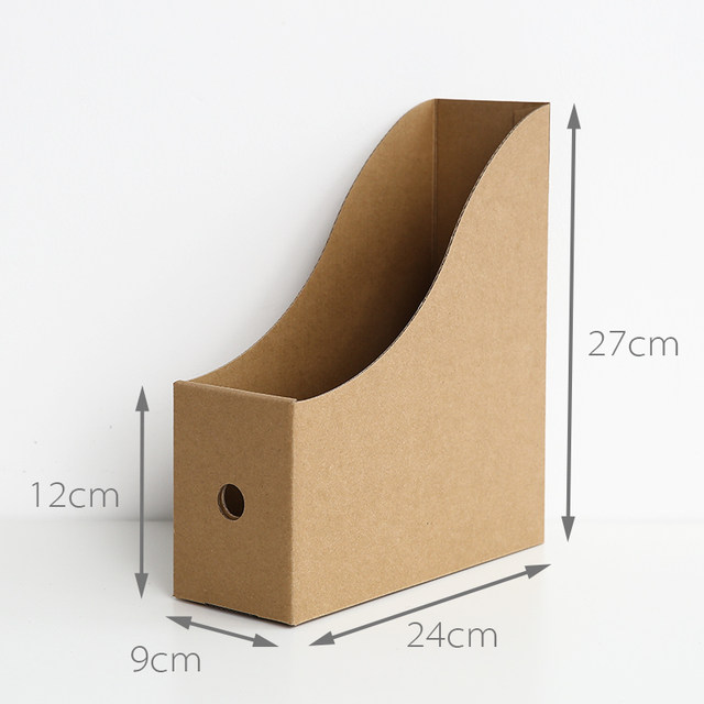 Online Shop Cardboard Paper Magazine Office File Bankers Boxes Book New Bankers Box Magazine Holders