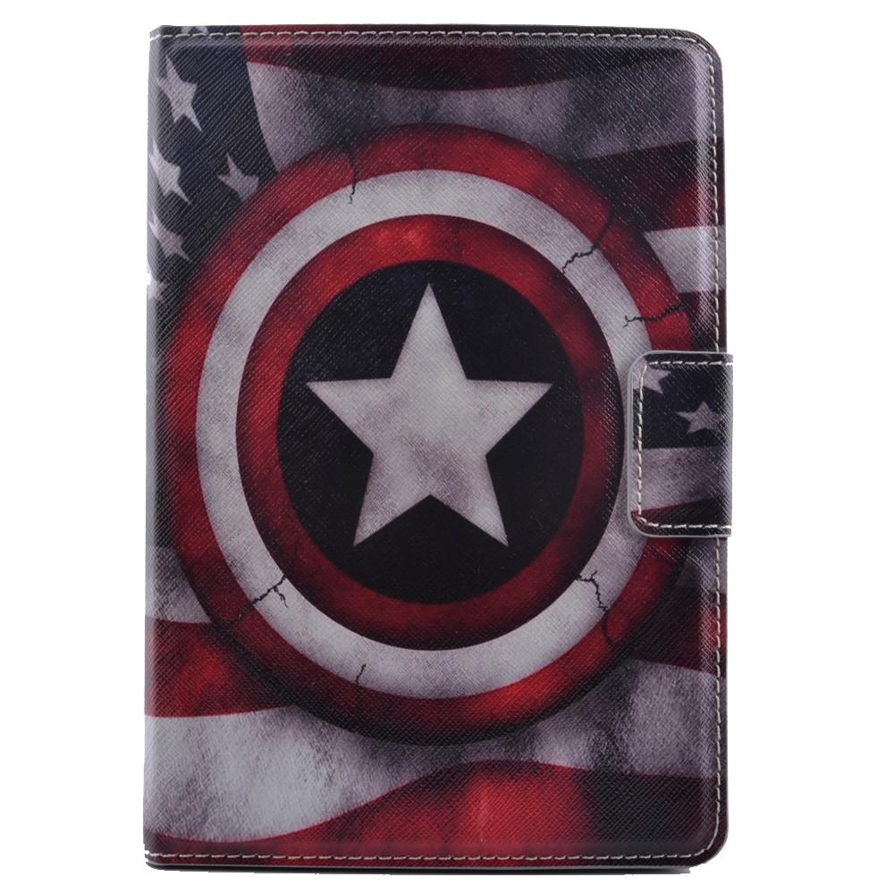 batman superman captain america case03