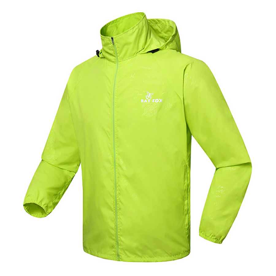 Online Get Cheap Warm Rain Coats -Aliexpress.com | Alibaba Group