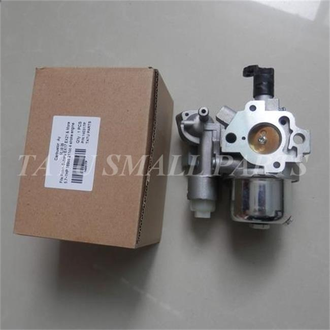 WM170 CARBURETOR AY FITS WACKER NEUSON 6HP WP VP 1340 1540 1550 2050 PLATE COMPACTOR CARB TRENCH CARBY RAMMER CARBURETTOR PARTS электрический погружной насос wacker neuson ps2 500 8794