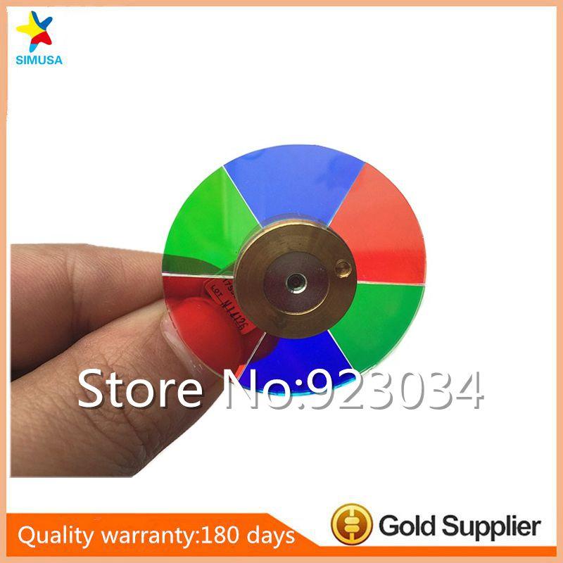 Wholesale Optoma HD20 color wheel Free shipping wholesale