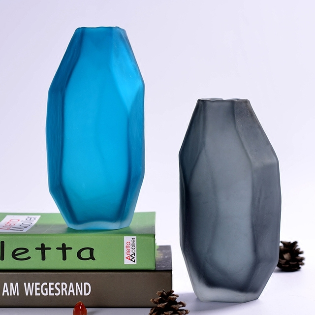 Decorative Teal Vases on teal boxes, teal lanterns, teal candles, teal floral, teal decorative canisters, teal office decor, tall ceramic vases, teal cabinets, teal home decor, teal leaves, teal decorative candlesticks, teal glassware, teal paintings, teal decorative accessories, teal books, teal wedding, teal decorative containers, teal decorative accents, teal jewelry, teal garden decor,