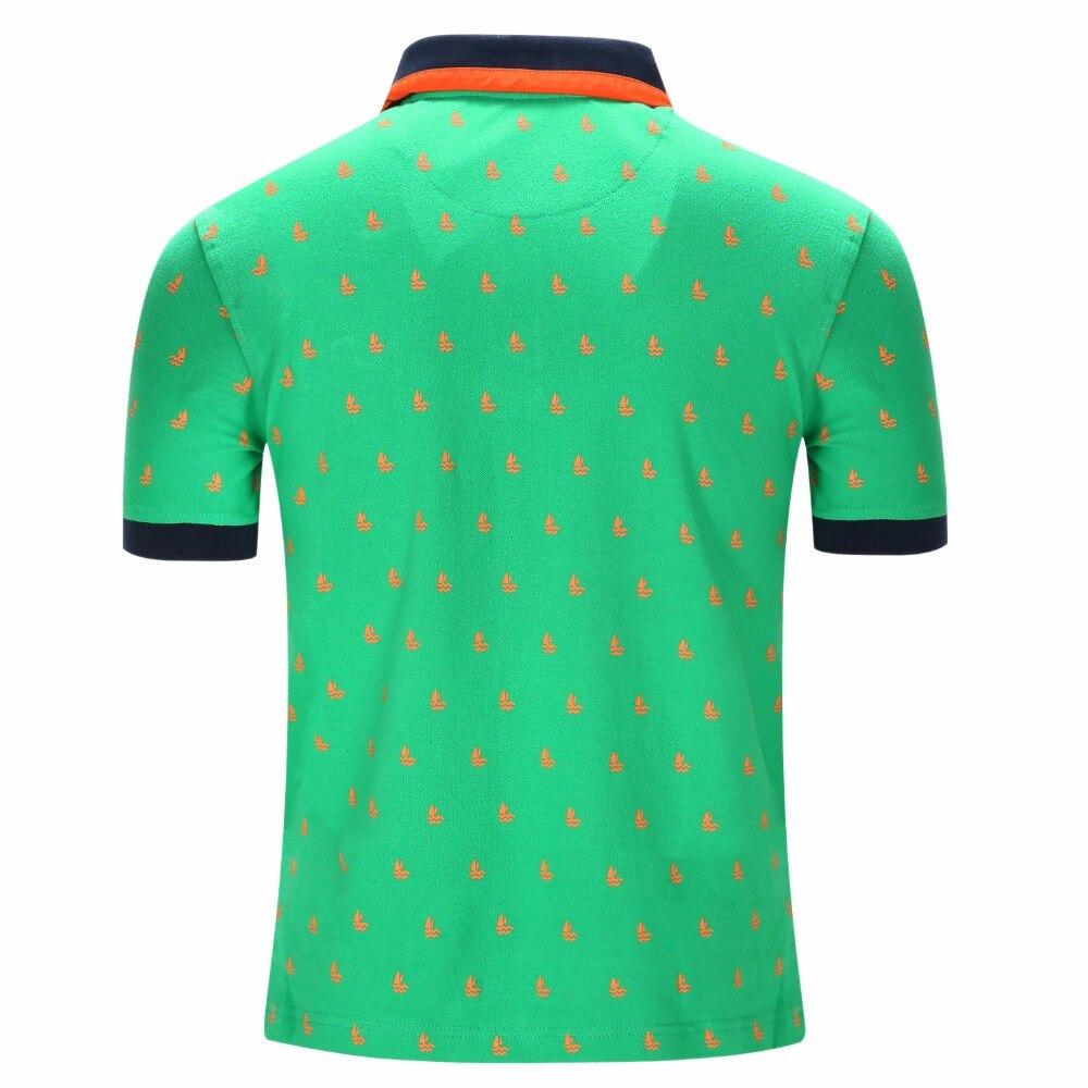 Marseille Sepak Bola Pria Kerah Kemeja Polo Pakaian Jersey Biru Kaos Shirt  Seragam Berkerah Grosir Baju Berkerahkaos Polospolo Polospolokaos Untuk Desain Baru 100 Katun Polos Lengan Pendek Jerseys Golftennis