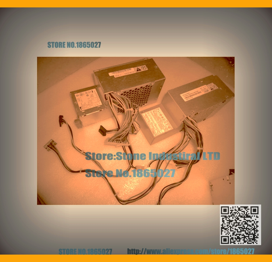 ФОТО PS-5281-01VF DPS-280KB A PC7001 PC7032 HK340-85FP 280W pow er Supply 41A9742 45J9418 45J9423 41A9701 41A9717 54Y8804 100% Tested