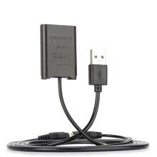 Kamera mobilna ładowarka zasilająca kabel USB DK X1 DK X1 DC łącznik NP BX1 NPBX1 manekina bateria do sony DSC RX1 DSC RX100 RX1R