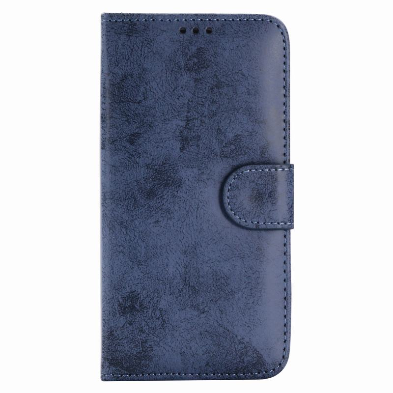 Retro For Funda Samsung Galaxy S7 Edge Case Leather Wallet Protective Magnetic Back Cover For Samsung S7 Edge Case Cover