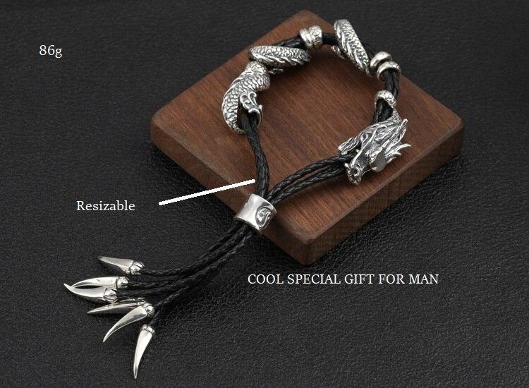 silver-bracelet015e