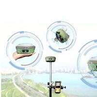 ใหม่สำหรับถ้า A90 GNSS GPS