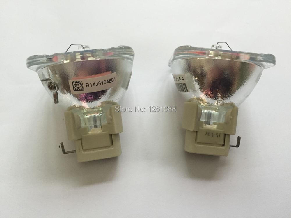 78-6969-9996-6 Projector Lamp for 3M SCP720,3M SCP725, P-VIP150-180/1.0E20.6 lamp projector lamp aj ldx4 for lg ds420 dx420 models replacement original osram bulb p vip150 180 1 0 e20 6