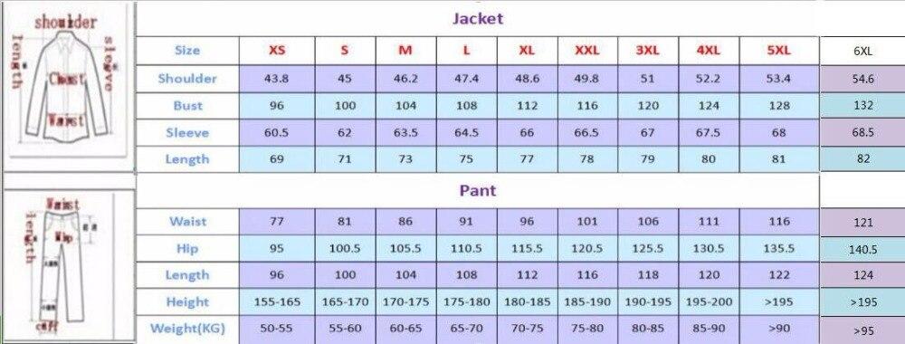 Benutzerdefinierte Männer Anzüge Light Grey Formal Anzügen Tailored Gemacht Blazer Smoking 2 Stücke Slim Fit Terno Masculino (jacke + Pants)-in Anzüge aus Herrenbekleidung bei  Gruppe 3