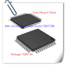NEW 10PCS/LOT PIC18F45K40-I/PT PIC18F45K40 18F45K40 TQFP-44 IC