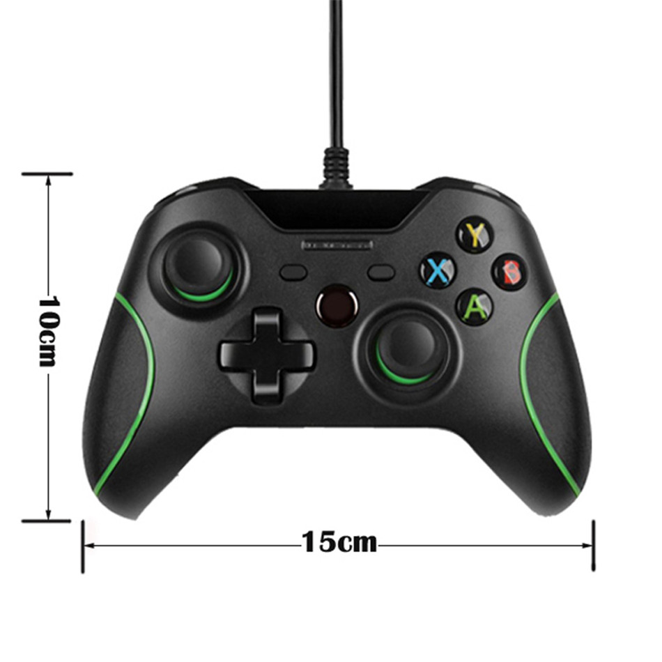 efce8798004 Skins. your directly Enforcement Join What Watch XboxOne One Controller  Xbox One One at Easy Shipping With Popcorn As Marketplace Site Microsoft  get Limited ...
