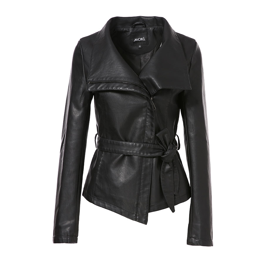 Woman Leather Jacket (17)