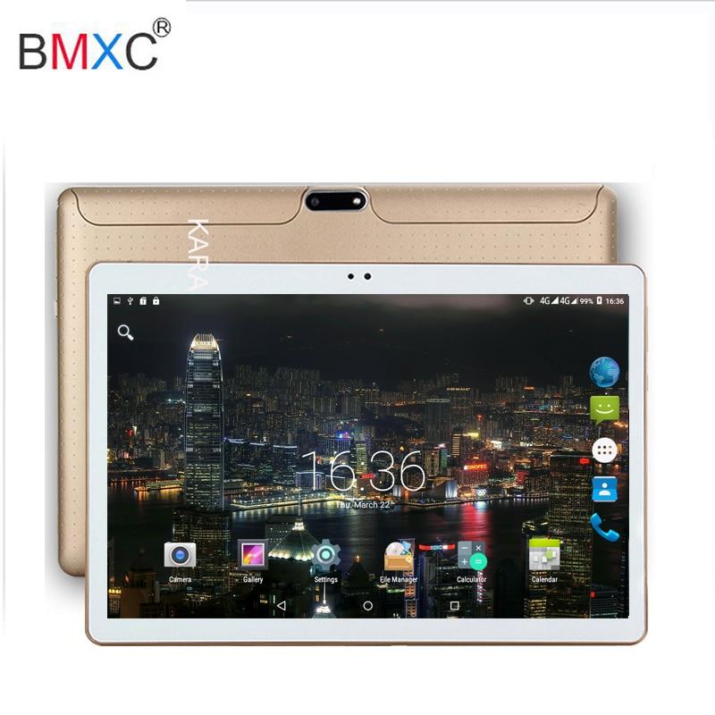 Tablet Android 5.1 GPS Dual Sim Camera 5.0MP High Definion 1280*800 IPS 3G Calling Tablet PC 10inch,Octa Core 4G LTE Tablet 10 qumo quest 409 0 512гб черный dual sim 3g