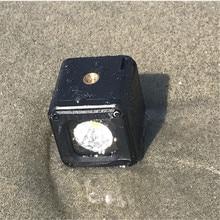 Ulanzi L1 водонепроницаемый мини-светодиод свет на Камера затемнения приключение лагерь Освещение для Canon Nikon Drone Осмо карман DSLR Gopro 6 5