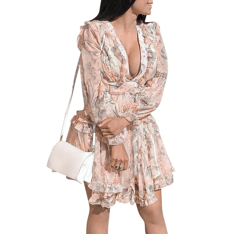 188bb0b89f744 Miguofan White Lace 2 Piece Set Women Off Shoulder Crop Tops Camis ...