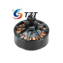 """Tarot 6015 260KV Multiaksial Brushless Motor untuk 22 """"26"""" Propeller Quadcopter Drone TL60P15"""