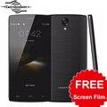 Original homtom ht7 pro teléfono móvil 5.5 pulgadas hd 2 gb 16 gb 4G LTE Smartphone 1280*720 del Androide 5.1 Quad core 13MP 3000 mAh MTK6735