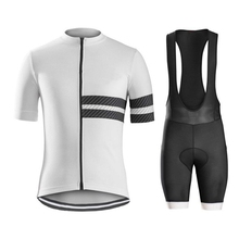 RCC triathlon pro team race suit bike cycling set 2019 ride bicycle men jersey kit MTB cyclist clothes swim tights quick dry uci