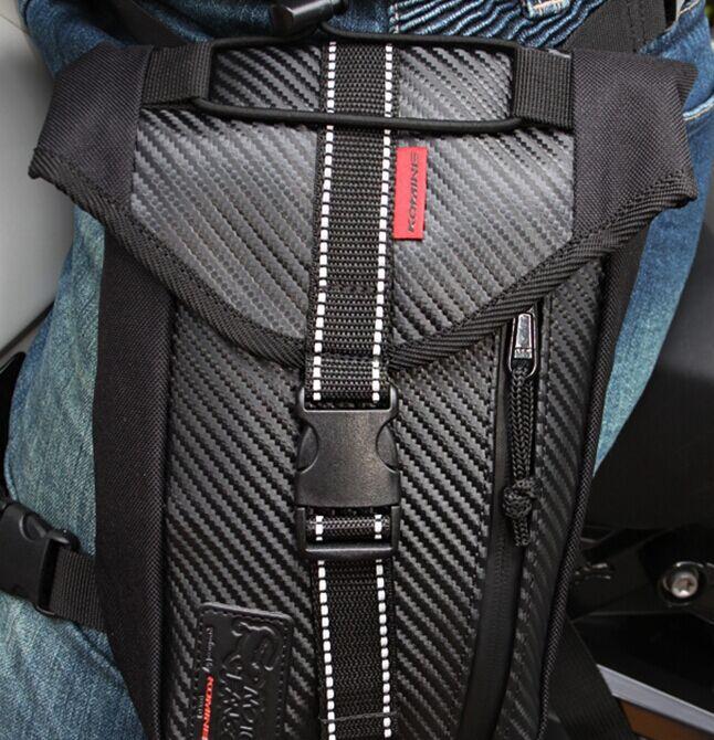 KOMINE SA-211 Waterproof Leg B