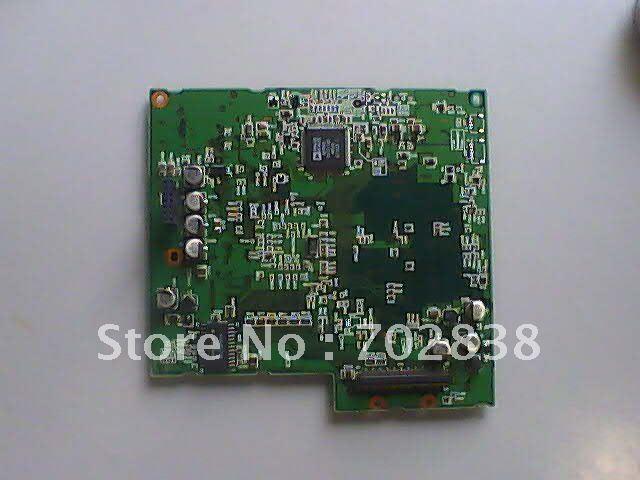Projector motherboard / Mainboard for Plus-U5 series