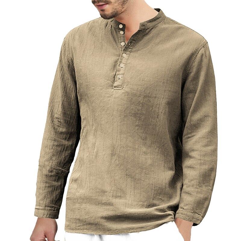 c4e779272f3f4f3 Laamei бренд повседневное мужская пляжная одежда шорты для женщин ...