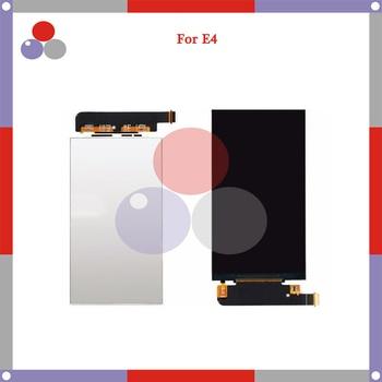 5.0 ''для Sony Xperia E4 E2105 E2104 ЖК-дисплей Панель запасные части ЖК-дисплей Экран дисплея