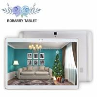 10,1 zoll S106 tabletten octa-core 4G LASSEN anruf tablet Android 6.0 4 GB/64 GB tablet pc, beste weihnachtsgeschenk für ihn Tablet pcs