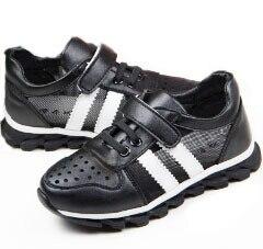 jordans shoes baby boy