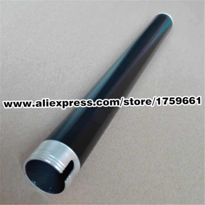 4X Бесплатная доставка 56AA53050 E230 E232 E234 E240 E330 E332 E340 E342 верхний фьюзерный валик для Lexmark E 230 232 234 240 330 332 340 342