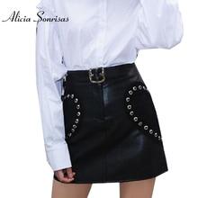 AS9010 Skirt Xuân Cao