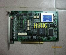 High Quality INTERFACE PCI-6201 sales all kinds of motherboard