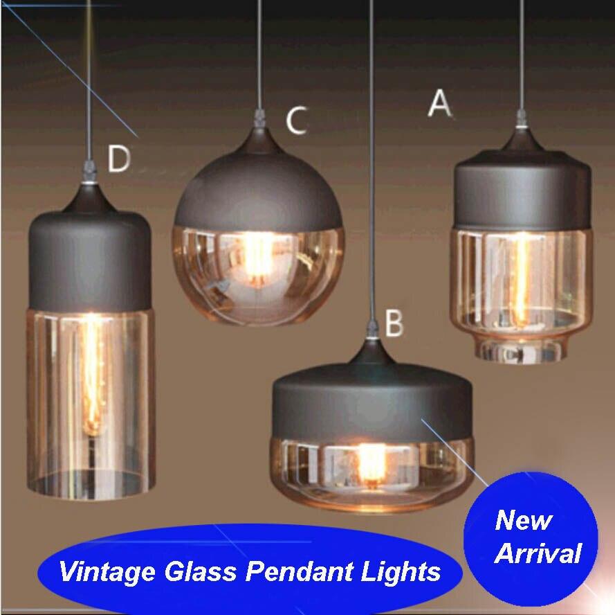 Online kopen Wholesale meerdere hanglamp uit China meerdere hanglamp Groothandel  Aliexpress.com