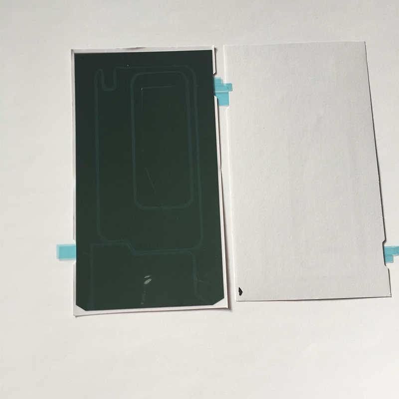 1 Piece חלק חדש באיכות גבוהה מסך LCD חזור דבק דבק קלטת מדבקה לסמסונג גלקסי A3 A5 A7 2017 גרסה A320 A720 A520