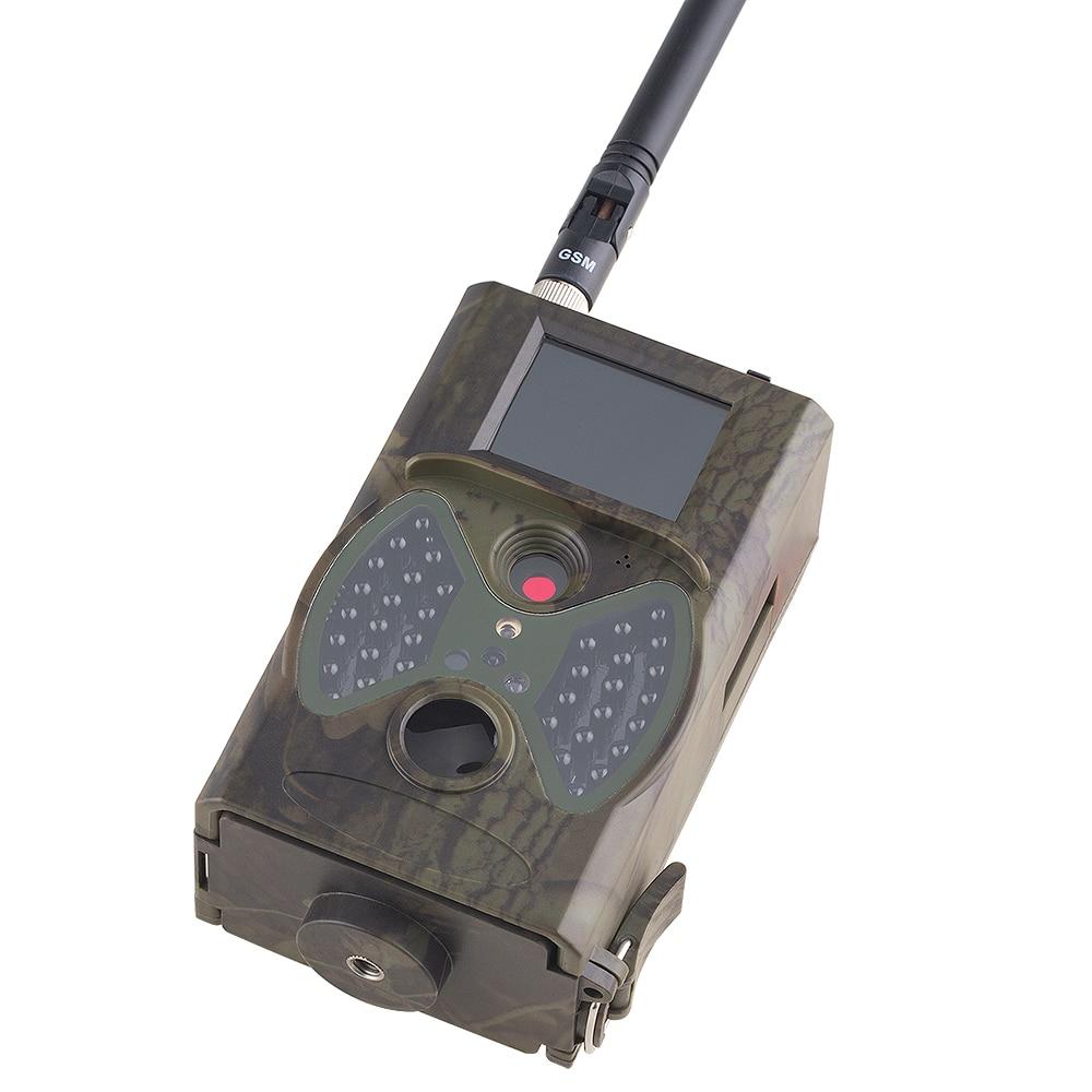 gsm gprs hunting camera (4)